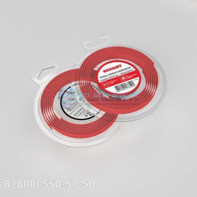 Термоусаживаемые трубки в ролике
